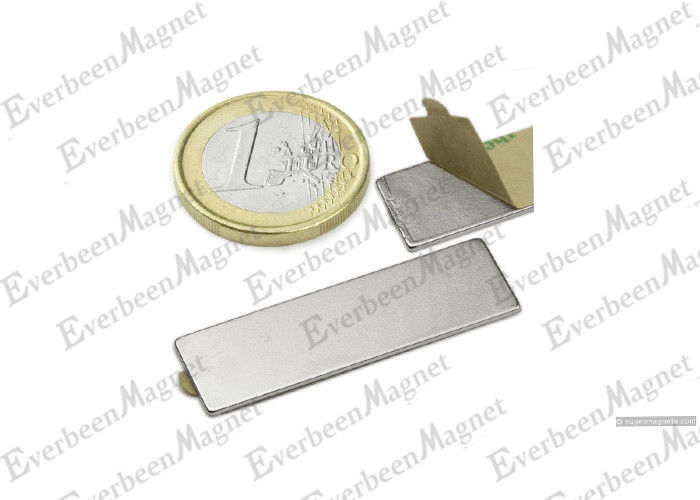 X5 Neodymium Block square Magnet 10x10x10mm N52 Super Strong Rare Earth Magnets