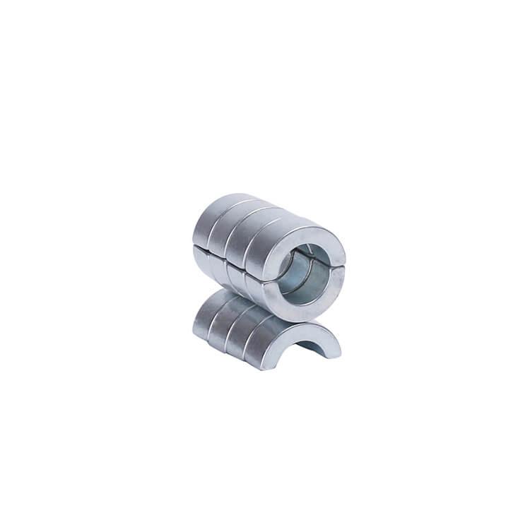 ARC magnet-2